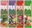 Healthy Snacks Kettle Valley Real Fruit Leather