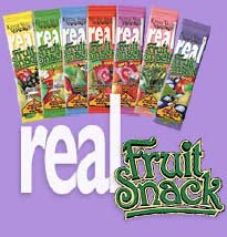 healthy snacks not fruit is a fruit only diet healthy