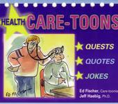 Health Care-Toons Calendars Wellness Quest